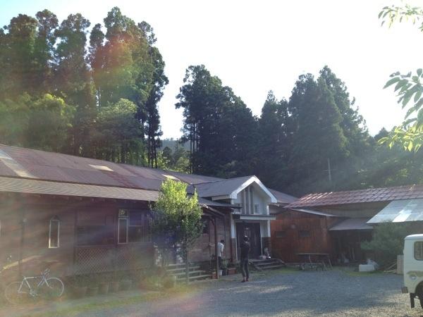 20140701-190520.jpg